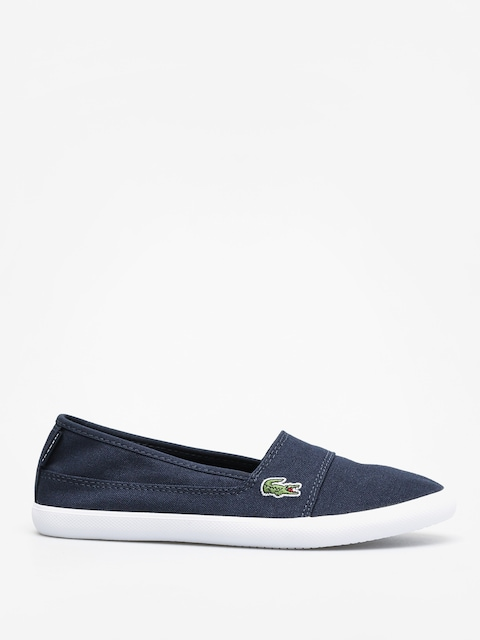 Lacoste Marice Bl 2 Shoes Wmn (navy)
