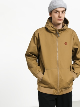 DC Ellis Light Jacket (khaki)