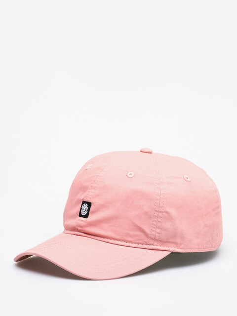 Element Fluky Dad ZD Cap (dusty peach)