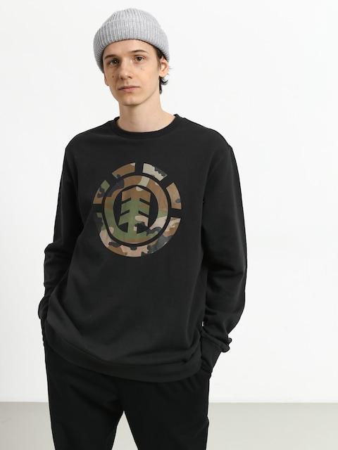 Element Foundation Icon Sweatshirt