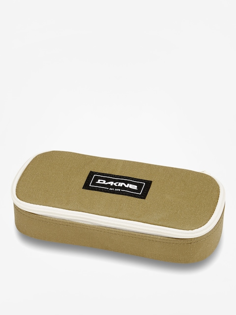 Dakine School Case Pencil case (pine trees)