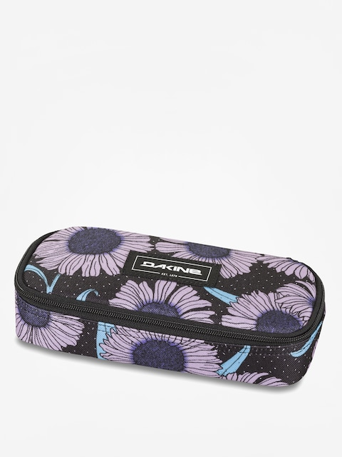 Dakine School Case Pencil case (nightflower)