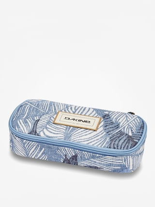 Dakine School Case Pencil case (breezeway)