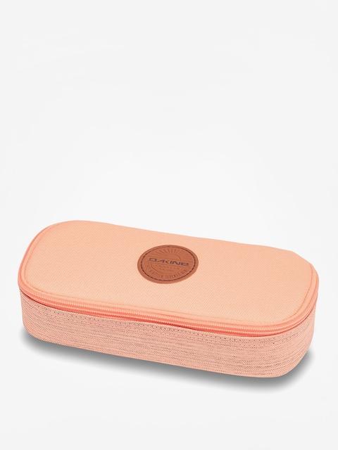 Dakine School Case Pencil case (coral reef)