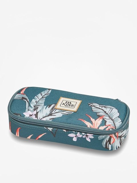Dakine School Case Pencil case (waimea)