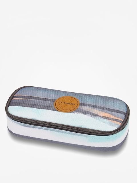 Dakine School Case Pencil case (pastel current)