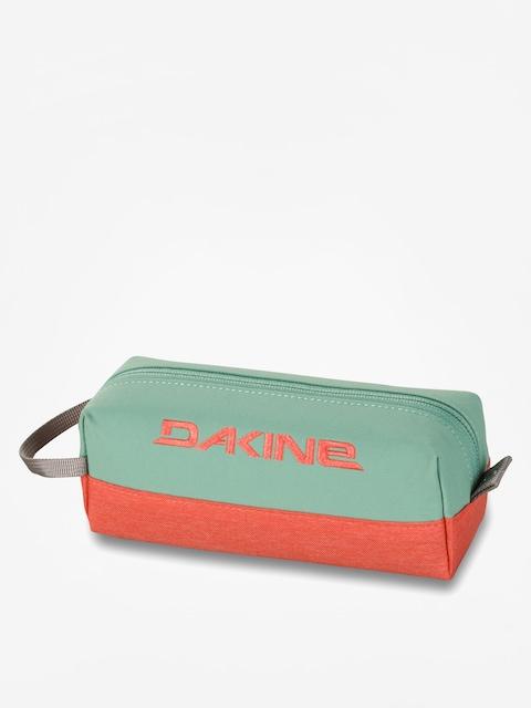 Dakine Accessory Case Pencil case (arugam)