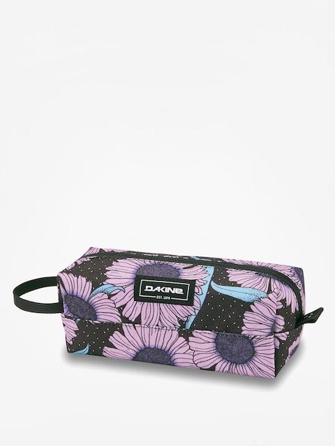 Dakine Accessory Case Pencil case (nightflower)