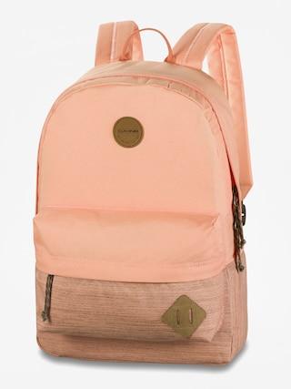 Dakine 365 21L Backpack (coral reef)