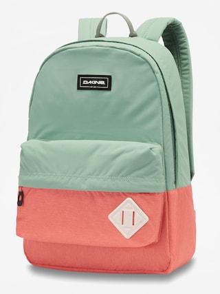 Dakine 365 21L Backpack (arugam)