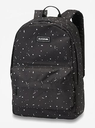 Dakine 365 21L Backpack (thunderdot)