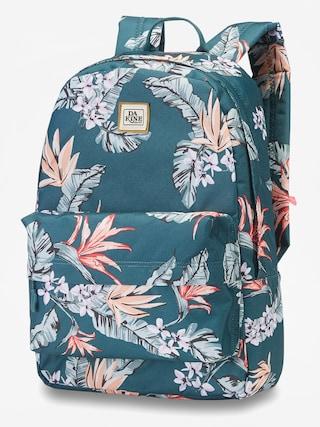 Dakine 365 21L Backpack (waimea)