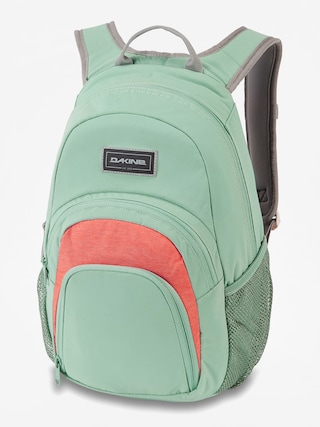 Dakine Campus Mini 18L Backpack (arugam)