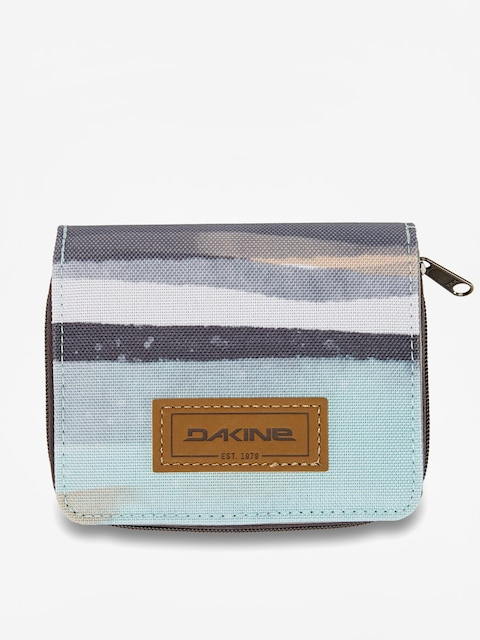 Dakine Soho Wallet Wmn (pastel current)