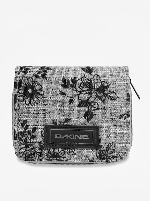 Dakine Soho Wallet Wmn (rosie)