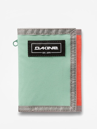 Dakine Vert Rail Wallet (arugam)