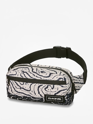 Dakine Rad Hip Pack Bum bag (lava tubes)
