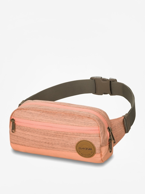 Dakine Rad Hip Pack Bum bag (coral reef)