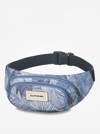 Dakine Hip Pack Bum bag (breezeway)