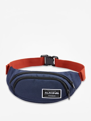 Dakine Hip Pack Bum bag (dark navy)
