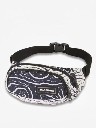 Dakine Hip Pack Bum bag (lava tubes)