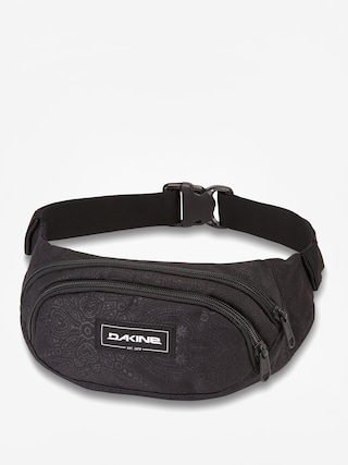 Dakine Hip Pack Bum bag (paulina)