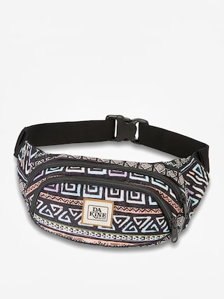 Dakine Hip Pack Bum bag (melbourne)
