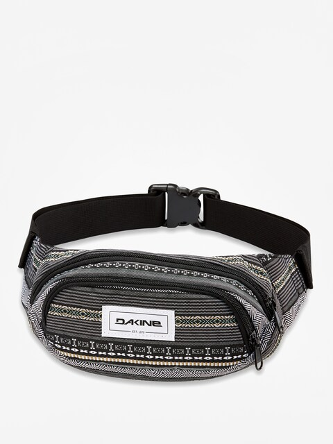 Dakine Hip Pack Bum bag (zion)