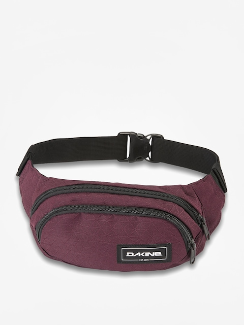 Dakine Hip Pack Bum bag Wmn (taapuna)