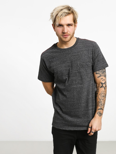 RVCA Rvca Nep T-shirt (black)
