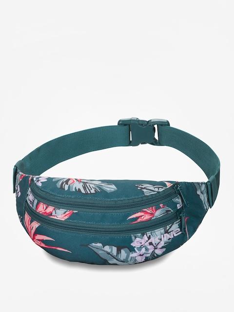 Dakine Classic Hip Pack Bum bag (waimea)