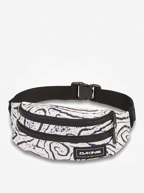 Dakine Classic Hip Pack Bum bag (lava tubes)