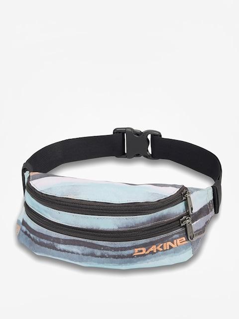 Dakine Classic Hip Pack Bum bag (pastel current)