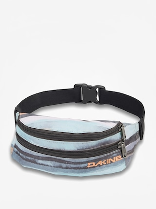 Dakine Classic Hip Pack Bum bag (pastel current)