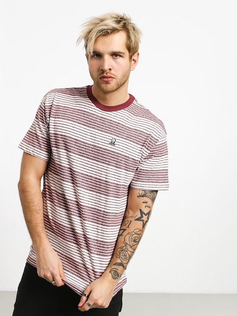 RVCA Longsight T-shirt