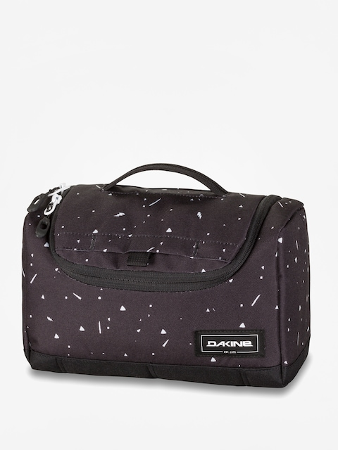 Dakine Revival Kit L Cosmetic bag (thunderdot)
