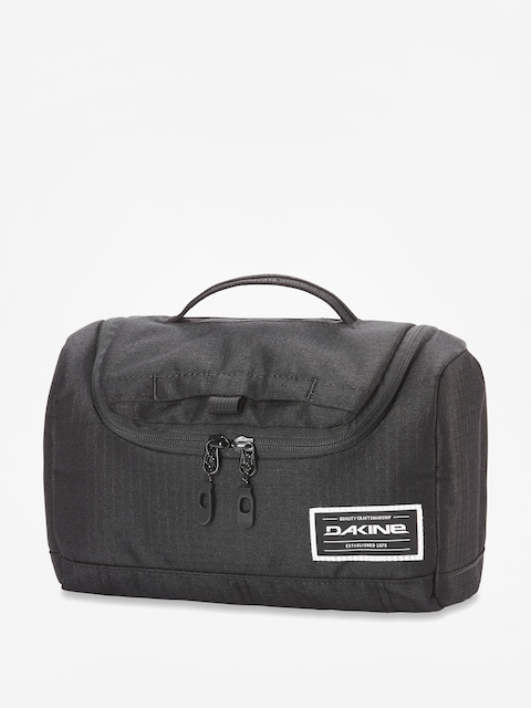 Dakine Revival Kit L Cosmetic bag (black)