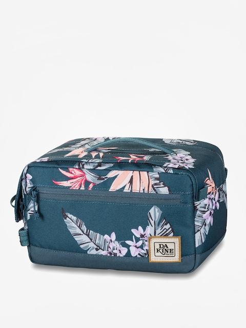 Dakine Groomer L Cosmetic bag (waimea)