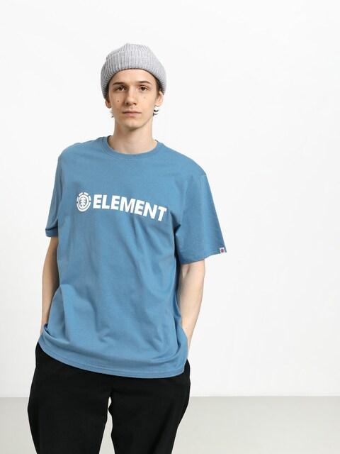Element Blazin T-shirt