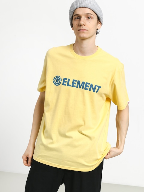 Element Blazin T-shirt