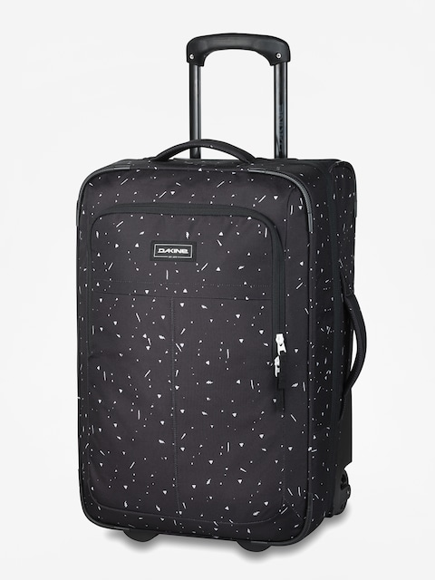 Dakine Carry On Roller 42L Suitcase (thunderdot)