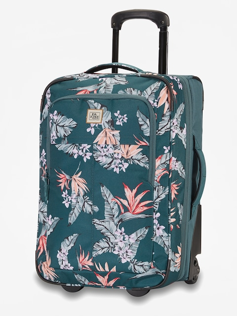 Dakine Carry On Roller 42L Suitcase (waimea)