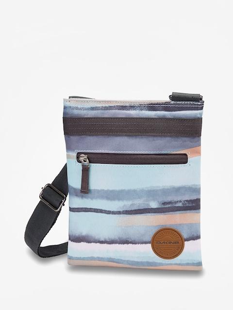 Dakine Jive Bag Wmn (pastel current)