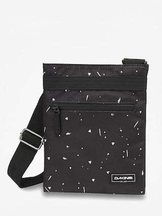 Dakine Jive Bag Wmn (thunderdot)