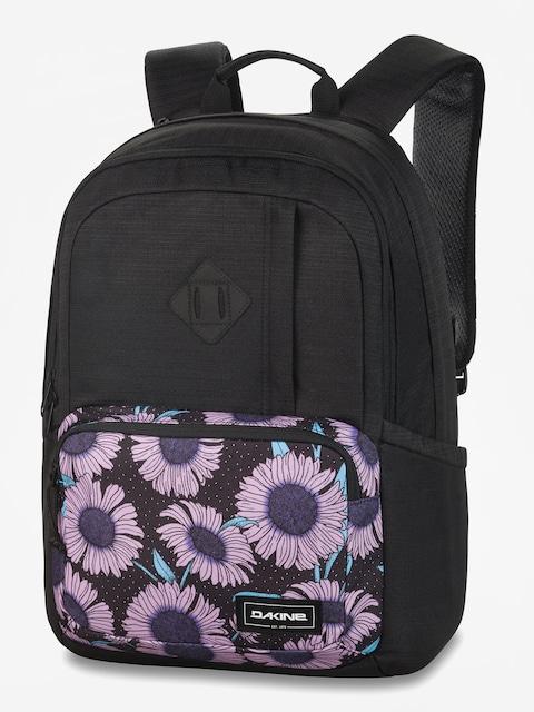 Dakine Alexa 24L Backpack Wmn (nightflower)