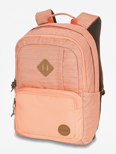 Dakine Alexa 24L Backpack Wmn (coral reef)