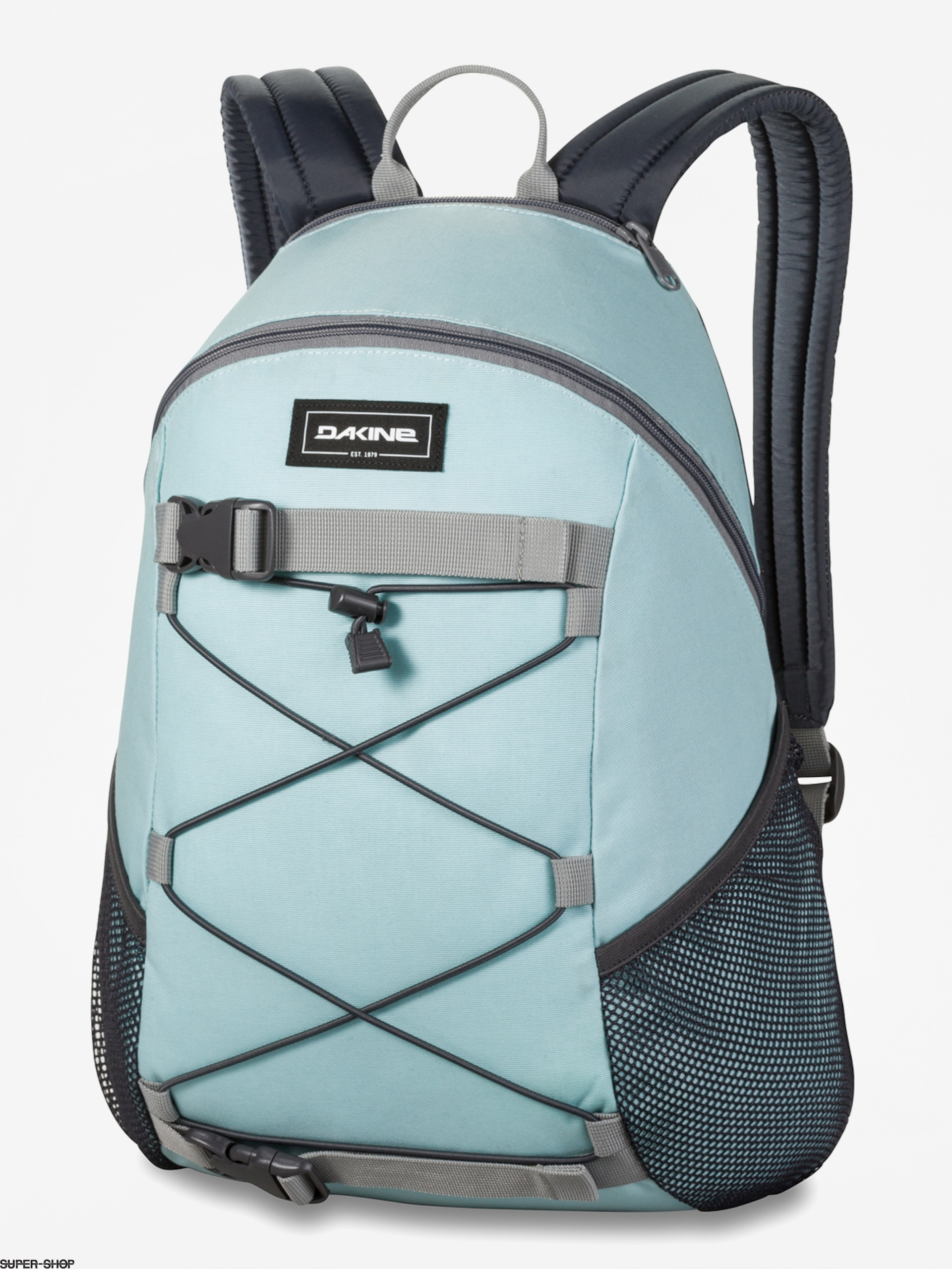e067d773078 1027979-w1920-dakine-wonder-15l-backpack-makaha.jpg