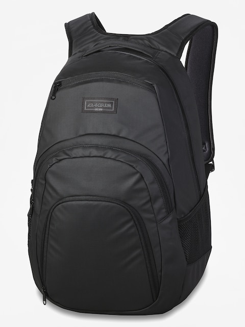 Dakine Campus 33L Backpack (squall)