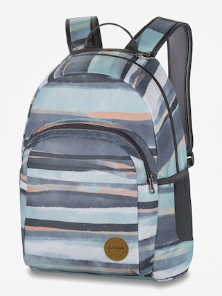 Dakine Ohana 26L Backpack (pastel current)