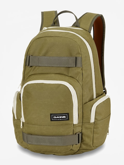 Dakine Atlas 25L Backpack (pine trees)